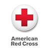 American Red Cross (ARC) logo